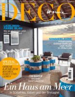 Clifton 400 in DECO Home