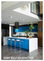 Jenny Mills' Tips for Kitchen Design