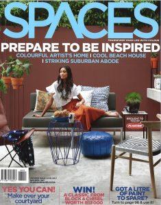 plason-spaces