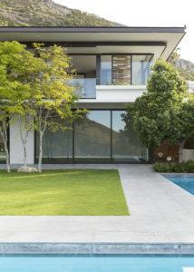 Seasonal Design: Patios and Gardens