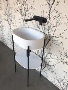 Lavo Bathrooms Showroom Event